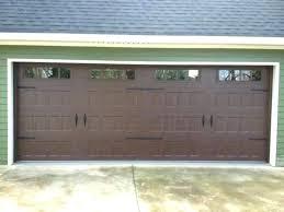 medium size of sealing gaps around garage door weatherstrip sides weather seal bottom double bead channel