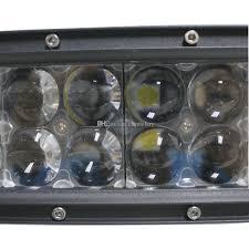 20 Inch Osram Light Bar Curved 200w 20 Inch Osram Led Light Bar 12v 24v Ip67 Trucks 4x4 Atv Suv Led Driving Off Road Lamp 40x5w 4d Curved Led Bar Super Bright Led Work Light