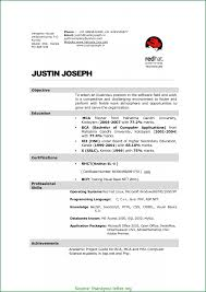 Unusual Restaurant General Manager Resume Objective General Resume