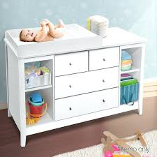 Change table baby Homemade Cheap Baby Change Table Baby Change Table Station With Drawers In White Remaining Baby Cheap Baby Change Table Concretemediaco Cheap Baby Change Table Baby Change Table Top Baby Change Table With