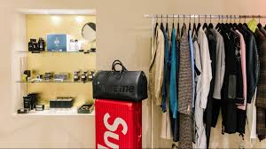 The Importance Of Clothing Resale To Sustainable Fashion In