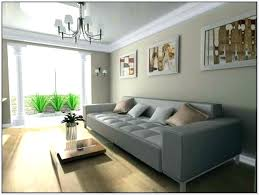 furniture for gray walls grey furniture what color walls what color furniture goes with grey walls furniture for gray walls