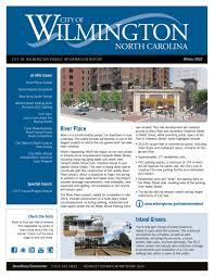Wilmington Design Company Wilmington Nc