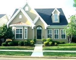 home painting ideas outside good house painting ideas outside colors for small houses best exterior paint
