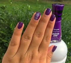 bathtub design crayola finger paint awesome sally hansen insta dri violet of bathtub fingerpaint soap