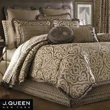 bedroom pretty taupe comforter set and bedding ideas somvoz com throughout jc penneys sets idea 3