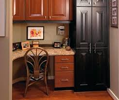 kitchen cabinets maple cherry wood kitchen with charcoal maple accents by kitchen craft cabinetry kitchen cabinets kitchen cabinets maple