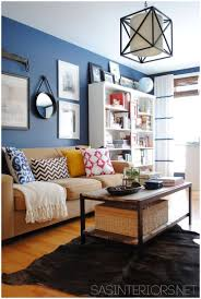 Painting Living Room Blue Living Room Blue Living Room What Color Kitchen Living Room