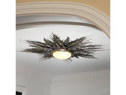 low ceiling chandelier dramatic lighting for low ceilings lights ceiling designs ceiling chandeliers india
