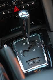Peugeot 407 SW Estate Review (2004 - 2011)   Parkers