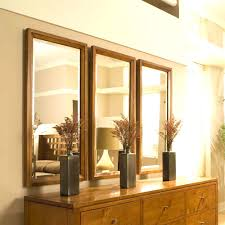 Wall Mirrors Decorative Living Room Large Decorative Wall Mirrors Living Room Large Contemporary Wall