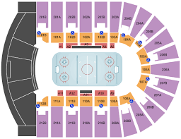 Elmira Enforcers Seating Chart Buy Delaware Thunder Tickets Front Row Seats