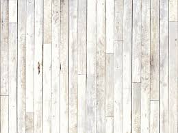 white floor texture. Exellent White White Painted Wood Floor Texture  Sk P Google Intended White Floor Texture