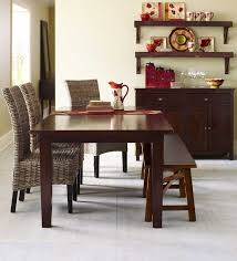 pier one kitchen table pictures best potpourri of for dining and living room re with regard