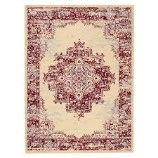 100 150 rugs
