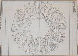 Star Chart Wikiwand