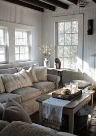 living room kitchen ideas farmhouse