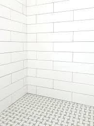 tile wall or floor first tile wall or floor first inspirational holy batman the beach house tile wall or floor first