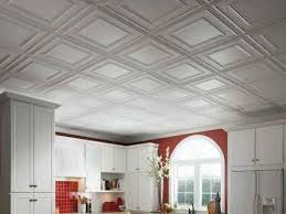 Decorative Ceiling Tiles Lowes Fresh Coffered Ceiling Tiles Lowes bedroom delightful popular 37