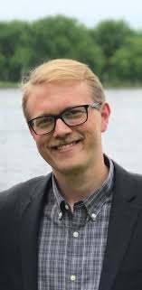 Andrew Carlson – Campus Compact for New Hampshire