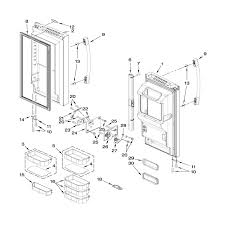 33 much more w1006033 00004 on whirlpool refrigerator parts diagram wiring diagram for whirlpool gold refrigerator 33 much more w1006033 00004 on whirlpool refrigerator parts diagram wiring diagram images free
