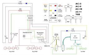 my model railroad june 2, 2010 cab forward dcc wiring diagrams Model Railroad Track Diagrams june 2, 2010 cab forward dcc wiring diagrams