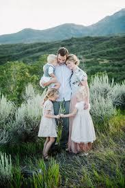 Family Photo Best 25 Outdoor Family Photos Ideas On Pinterest Outdoor Family