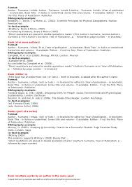 harvard referencing essaywriting service essay example harvard referencing examples essay example example of essay with harvard referencing
