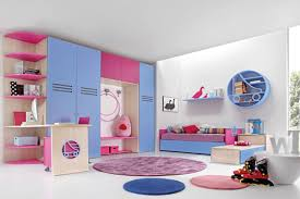 funky furniture ideas. Cute And Funky Furniture For The Childrens Bedroom Ideas Y