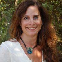 Dena Mayberry-Burris (denamayberry) - Profile   Pinterest