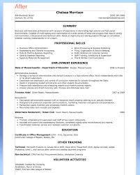 buyers resume volumetrics co example of resume for administrative admin assistant resume sample casaquadro com sample resume objective statements for administrative assistant sample resume