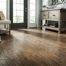 ... Incredible Best Laminate Flooring Laminate Floor Buying Guide ...