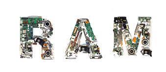 Dan, bagaimana cara kerja kedua jenis perangkat komputer ini? 5 Fungsi Ram Pada Hp Dan Komputer Lengkap Markey