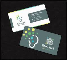 ez business card management beautiful images freelance ecolight business cards by indezyn