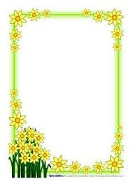 Small Picture Resultado de imagen para free printable border designs for paper