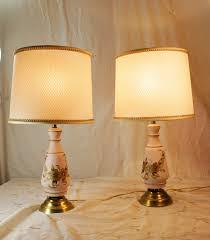 Lamp In Bedroom Bedroom Lamps