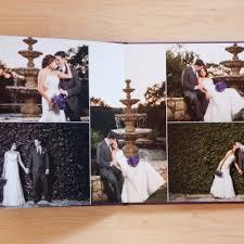 Wedding Albums Rebel With A Camera