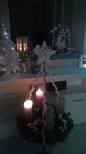 28 Weihnachtsdeko Mit Licht Desinuamorg