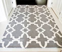 Patterned Vinyl Tiles Interesting Beautiful Vinyl Floor Tiles Uk Creative Of Patterned Vinyl Flooring