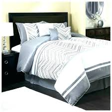 dark grey duvet cover single gray solid comforters bedding comforter king size bed bedspread co