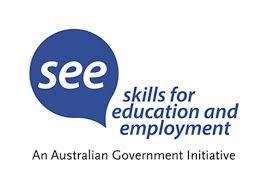 Skills For Work See Program Navitas English