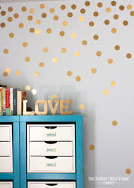 decorating wonderful contact paper for walls darling daly design wall from contact paper for walls