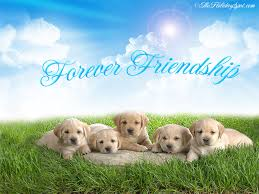 Friendship Images For Whatsapp Dp Free ...