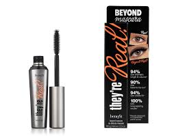 benefit theyre real beyond mascara 1 2