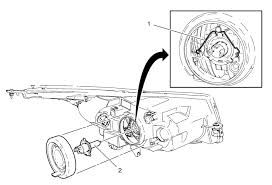 how to remove and replace headlight bulbs accessories and Chevy Cruze Headlight Wiring Diagram Chevy Cruze Headlight Wiring Diagram #45 2012 chevy cruze headlight wiring diagram