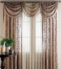 Nice Curtains For Living Room Drapery Designs For Living Room Nice Living Room Curtains Photos