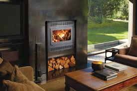 xtrordinair 44 elite lopi dealers gas heaters avalon stoves fireplace insert reviews wood stove inserts canada