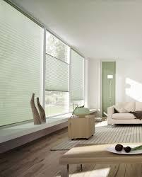 Dekorativer Sonnenschutz Für Den Innenbereich Fenster Schmidinger