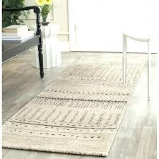 large jute rug outdoor patio natural sisal rugs gray on nz large jute rug