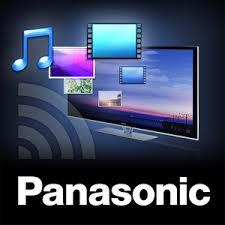 panasonic tv remote app. panasonic tv remote 2 tv app e